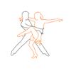 Tantsuklubi Twist